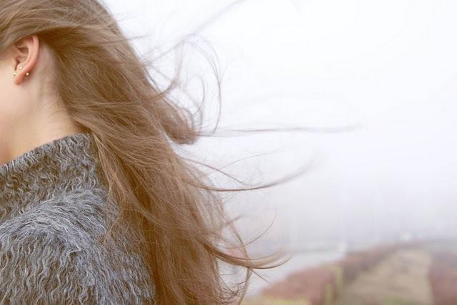fog-girl-hair-Favim.com-193544