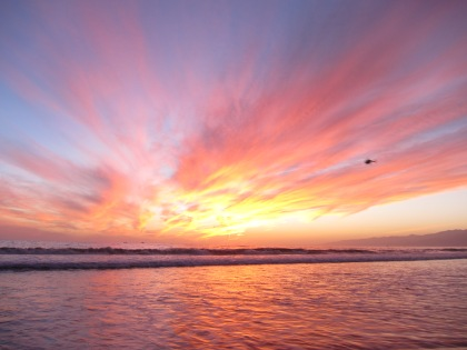 2012-10-06_SM-Beach-Sunset-211