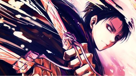levi_rivaille_attack_on_titan_shingeki_no_kyojin_a_by_jokerxdrocellx-d8wk7t9